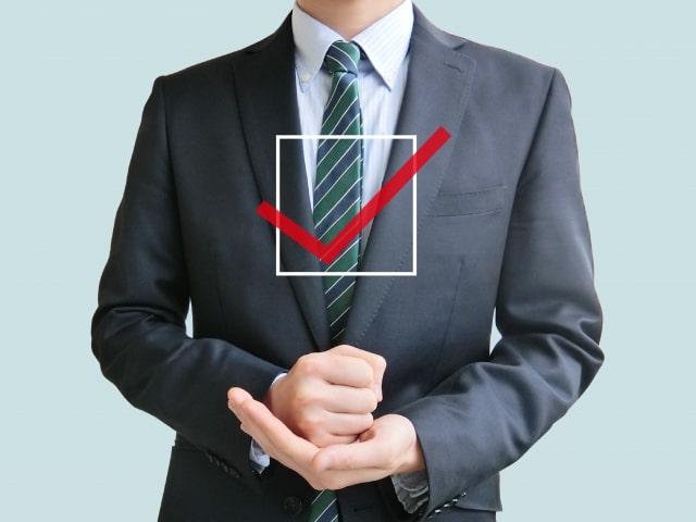 デメリット 空調 服 空調服とは何か?メリットと注意点 選び方とおすすめの製品を紹介